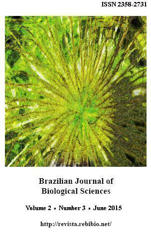 Cover,  BJBS, v. 2, no. 3