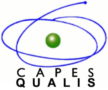 Qualis Capes - Biological Sciences III