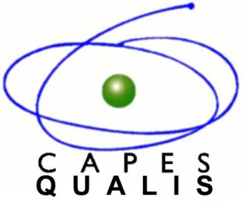 Qualis Capes - Biological Sciences III