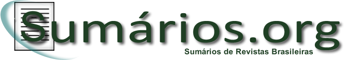 Sumarios.org logo